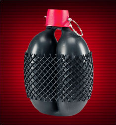 Buy Squadbuster® Grenade