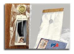Buy Door Knob Hanger Bags