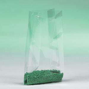 Buy Gusseted Plastic Bags