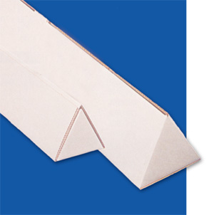 Buy Triangle Mailing Tubes