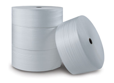 "Buy Air Foam Rolls - full bundles (72"")"