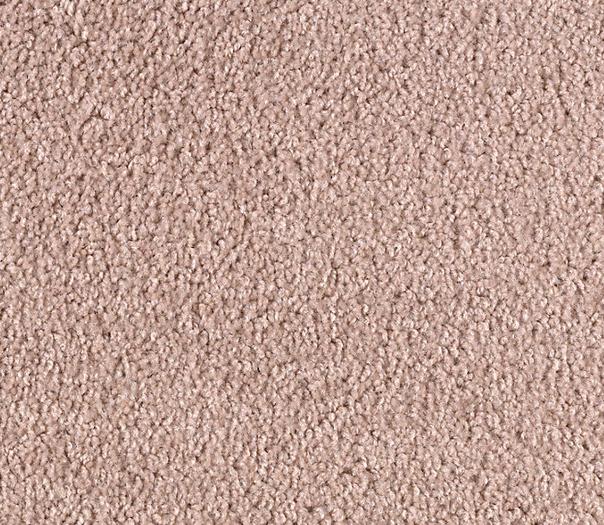 Buy Polyester Carpets