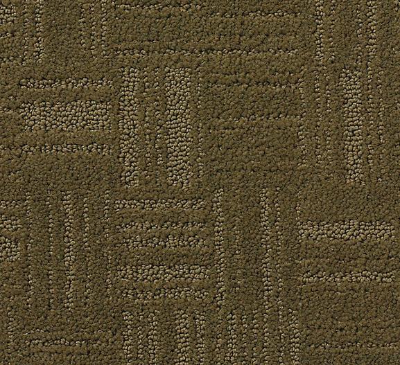 Buy Wool Blend Carpets