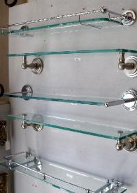 Glass Shelves  Bathroom on For Glass Shelves For Bathroom In Usa  Buy Glass Shelves For Bathroom