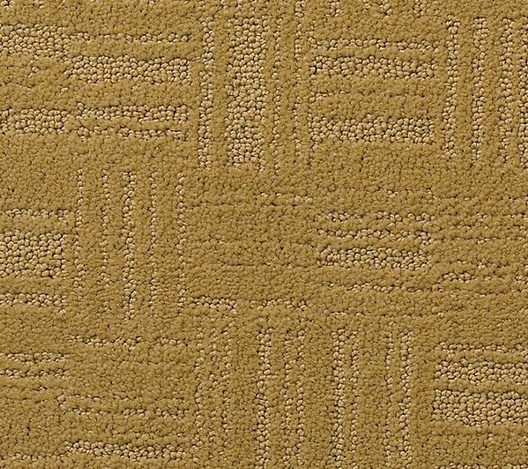 Buy Olefin Carpets