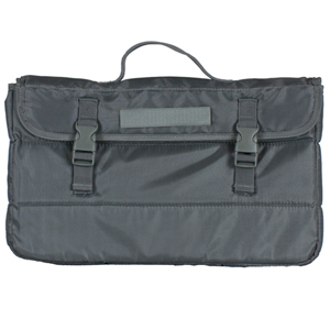 Buy Padded Laptop Computer Case