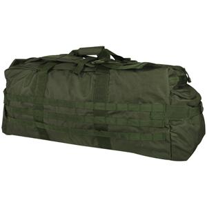 Buy Jumbo Patrol Bag