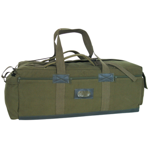 Buy IDF Tactical Bag