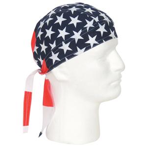 Buy Headwraps