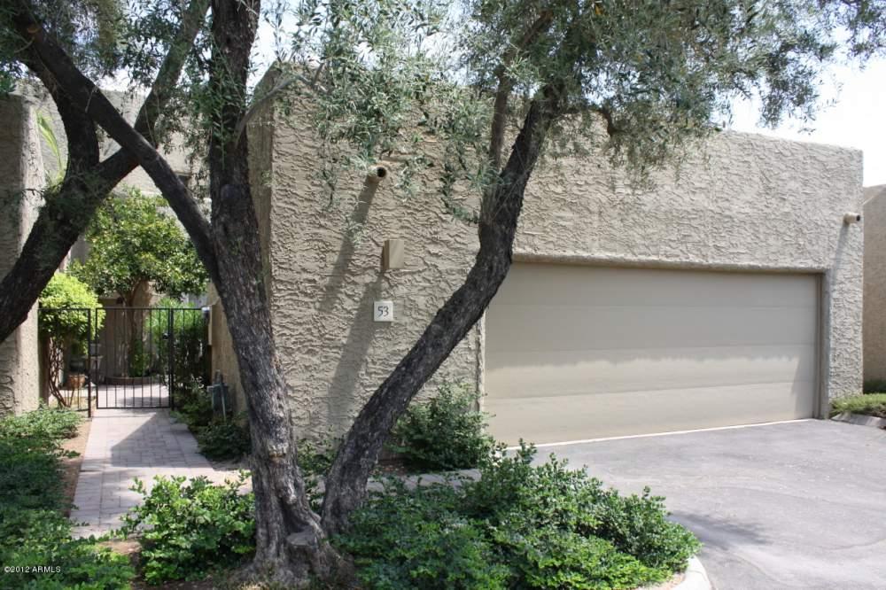 Buy Beautiful Bennie Gonzalez designed home