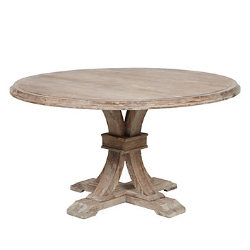 Buy Archer Round Dining Table