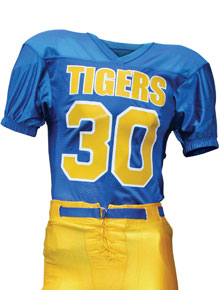 Buy Football Jerseys
