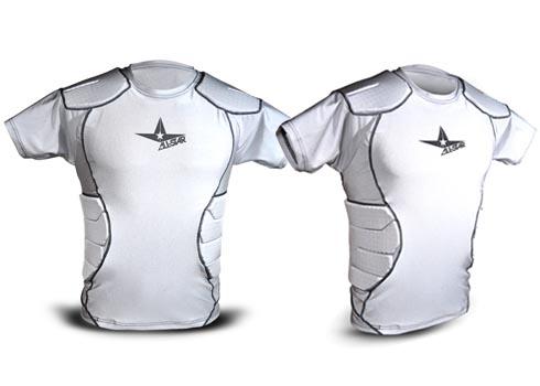 Buy Shoulder and Rib Protection