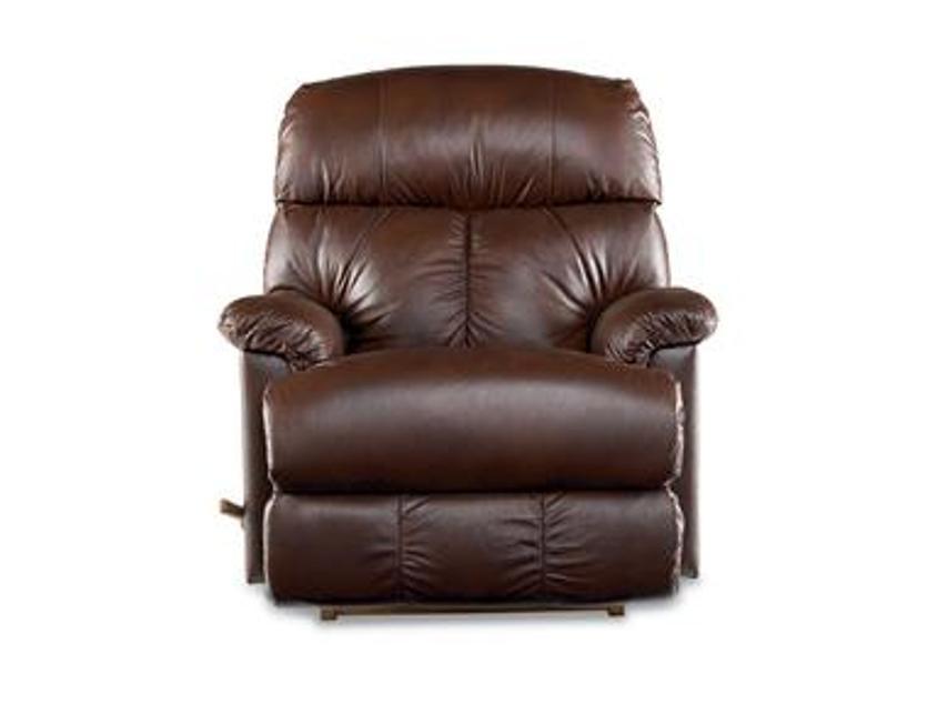 Buy Forte reclina-rocker recliner