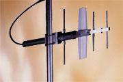 Buy VHF/UHF/SHF Antennas