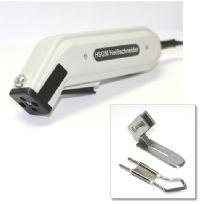 Buy Engel Hot Knife Cutter