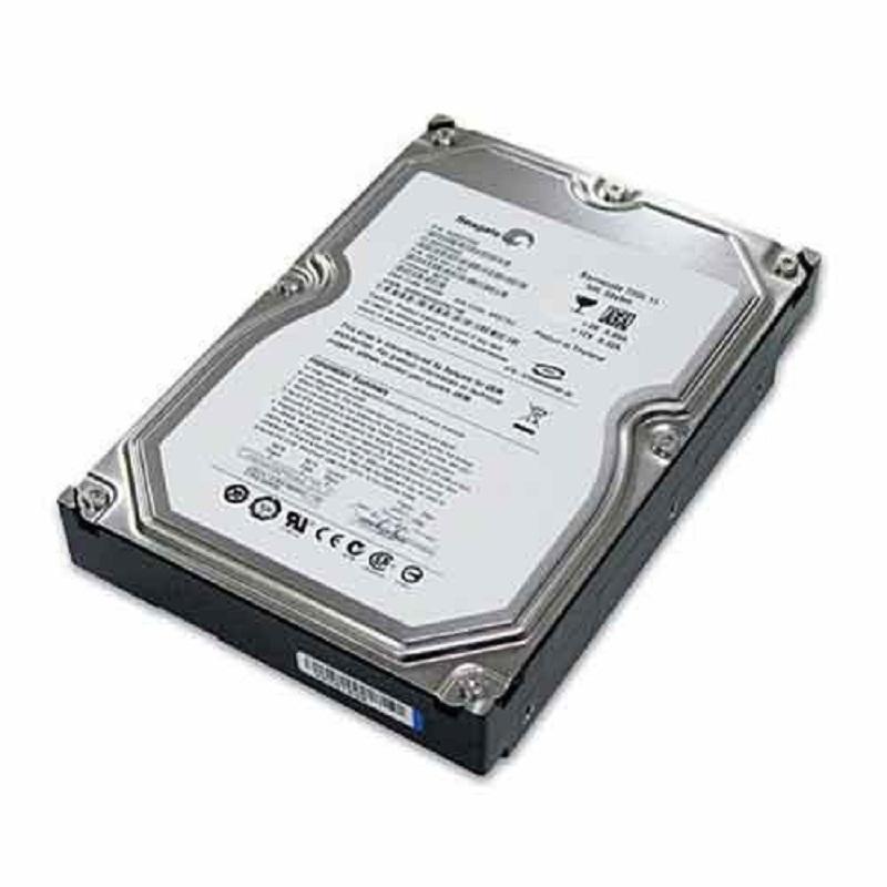 Buy Seagate 250GB SATA Laptop Hard Disk