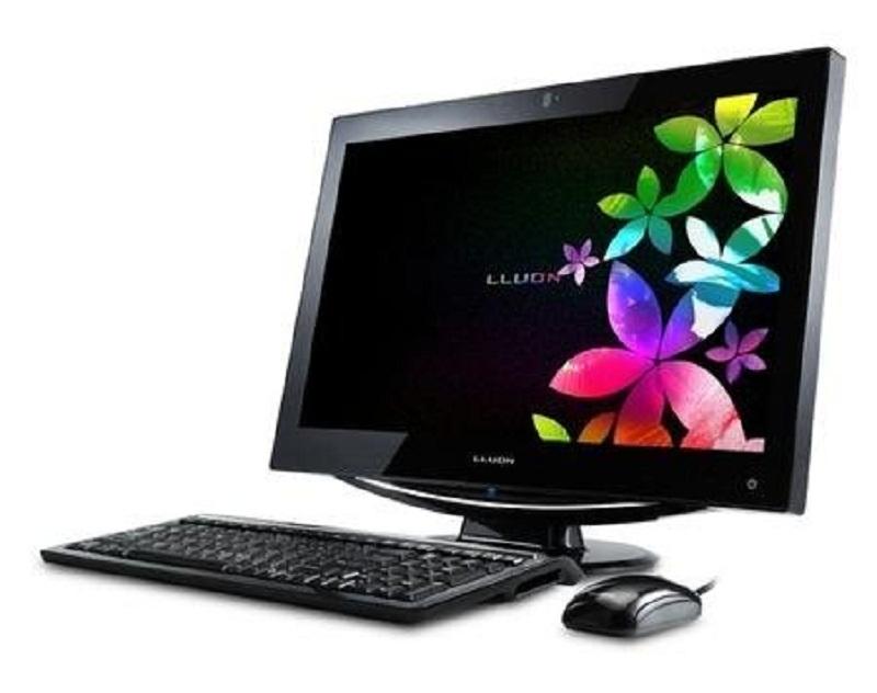 Buy HP Computers Branded
