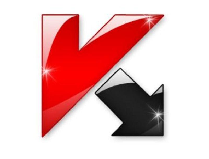 Buy Kaspersky Anti-Virus