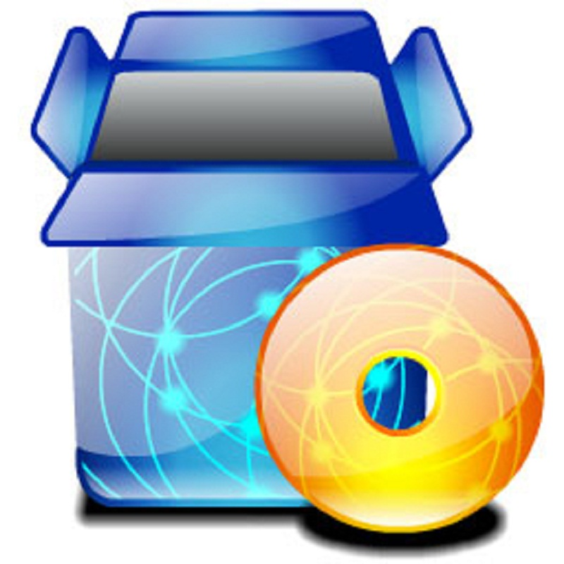 Buy Window 7 Software