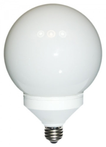 Buy Energy Saving Lamps G25 13W 2700K