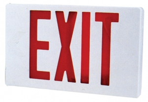 Buy LED Exit Light