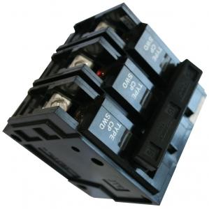 Buy Circuit Breakers 3 Poles