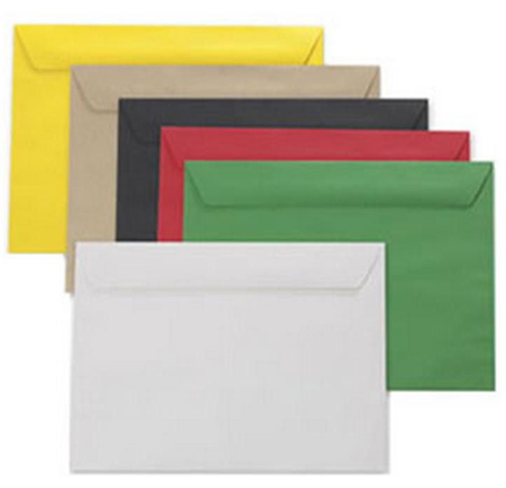 Buy Envelopes