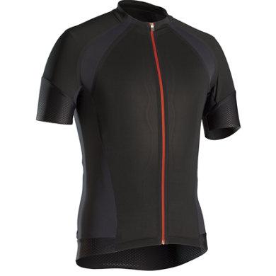Buy RXXXL Short Sleeve Jersey