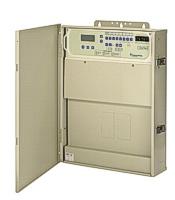 Buy Automatic Chlorine Generators