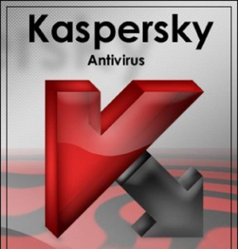 Andscarica gratissoluzioni antivirus pluripremiateinstalling kaspersky internet security