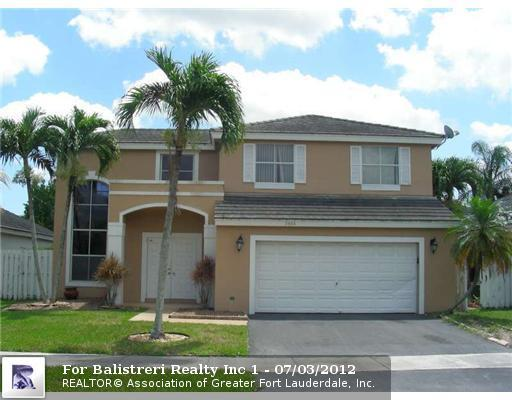 Buy 2-story 4-bedroom 2-car garage home