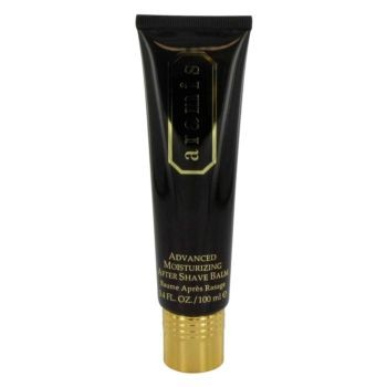 Buy Aramis By Aramis -After Shave Balm (Advanced Moistuizing) 3.4 oz