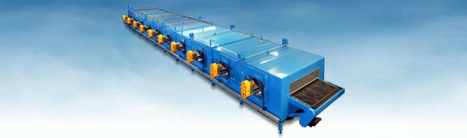 Buy Conveyor Ovens