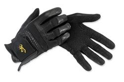 Buy Shooting Gloves
