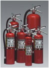 Buy Fire Extinguishers