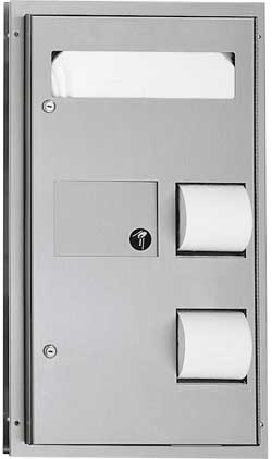 Buy Commercial Washroom Accessories
