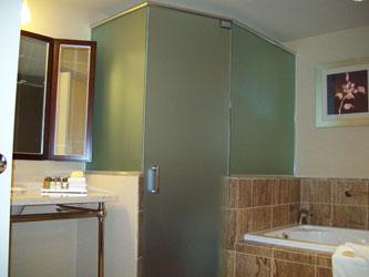 Buy Shower Doors