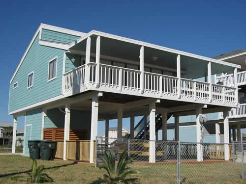 Buy 23137 Gulf - Terramar Beach - Beachside