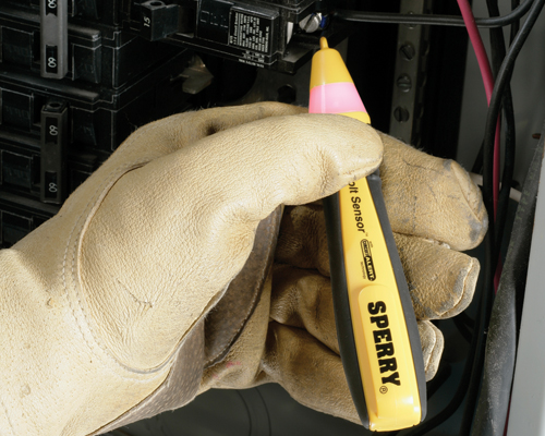 Buy VD6504 Non-Contact Volt Sensor™