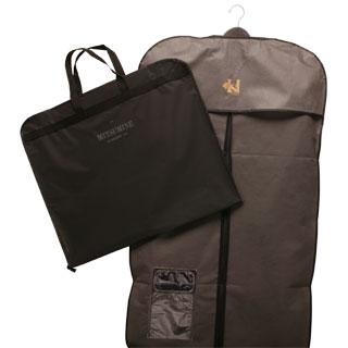 Buy Garment Bags