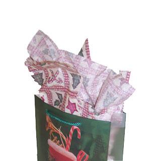 Buy Printed Tissues