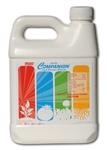 Buy Companion Biological Fungicide