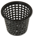 Buy Heavy Duty Net Pots