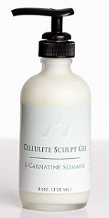 Buy Cellulite Sculpt Gel