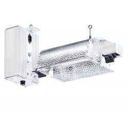 Buy Gavita Pro Complete Lighting Fixture