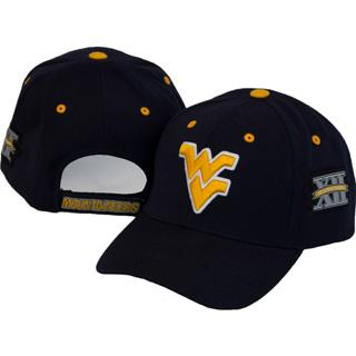 Big 12 Conference Cap