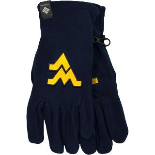 Buy Columbia Thermarator Gloves
