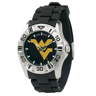 Buy MVP Series Watch