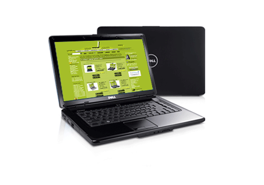 购买14.1寸宽屏幕笔记本电脑